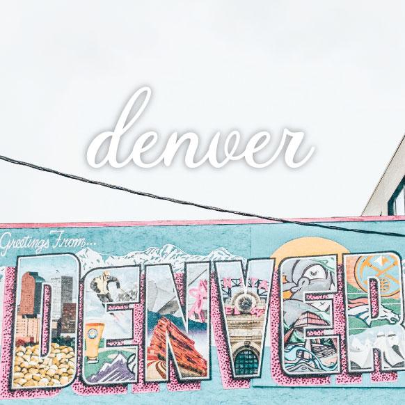 Guide-Page_Denver.jpg
