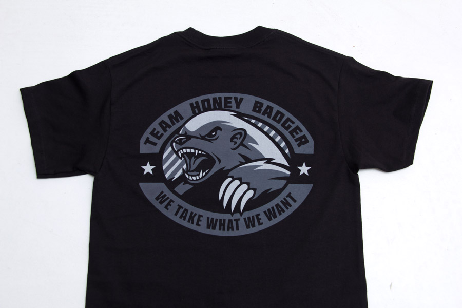 honeybadger-shirt-003.jpg