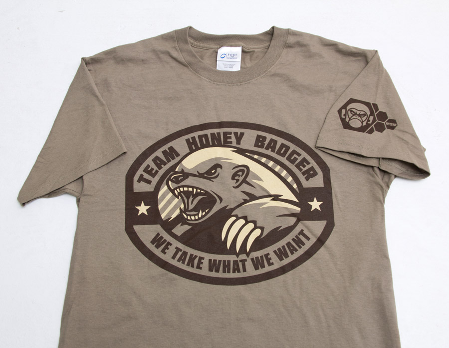 honeybadger-shirt-005.jpg