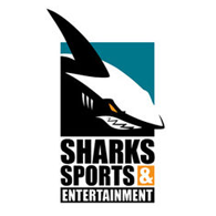sharks sports.png