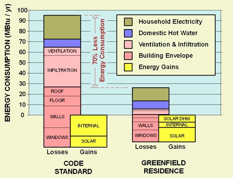 EnergyGraph.jpg
