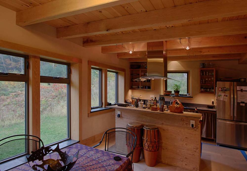 EcoPlanDesign_EnergyEfficientHome_Construction_Wendell_05.jpg