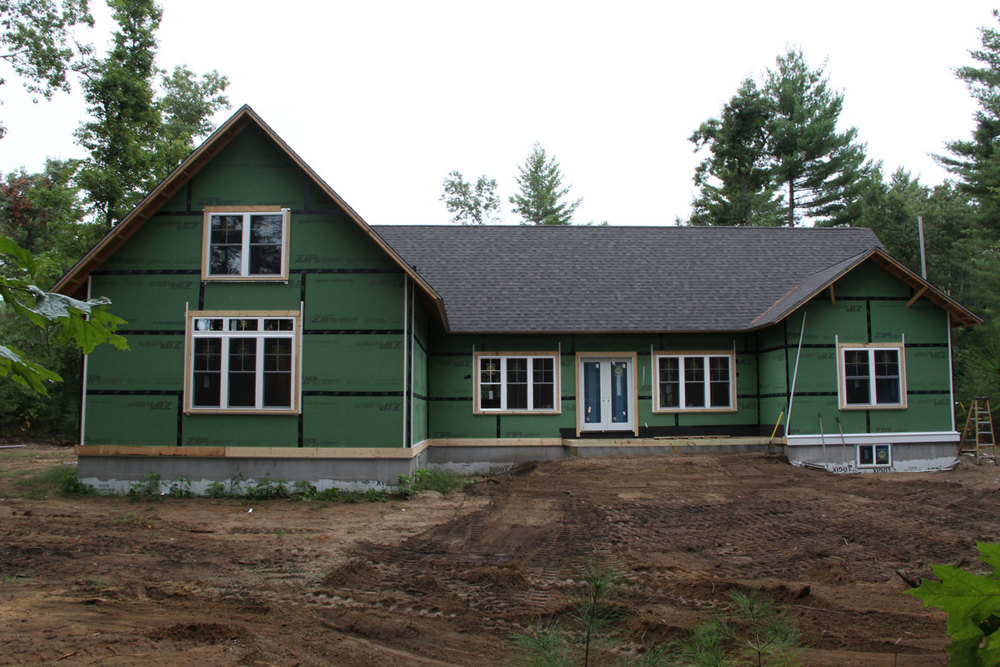 EcoPlanDesign_EnergyEfficientHome_Construction_Whately_03.jpg