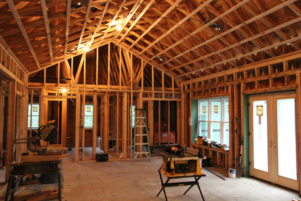EcoPlanDesign_EnergyEfficientHome_Construction_Whately_04.jpg