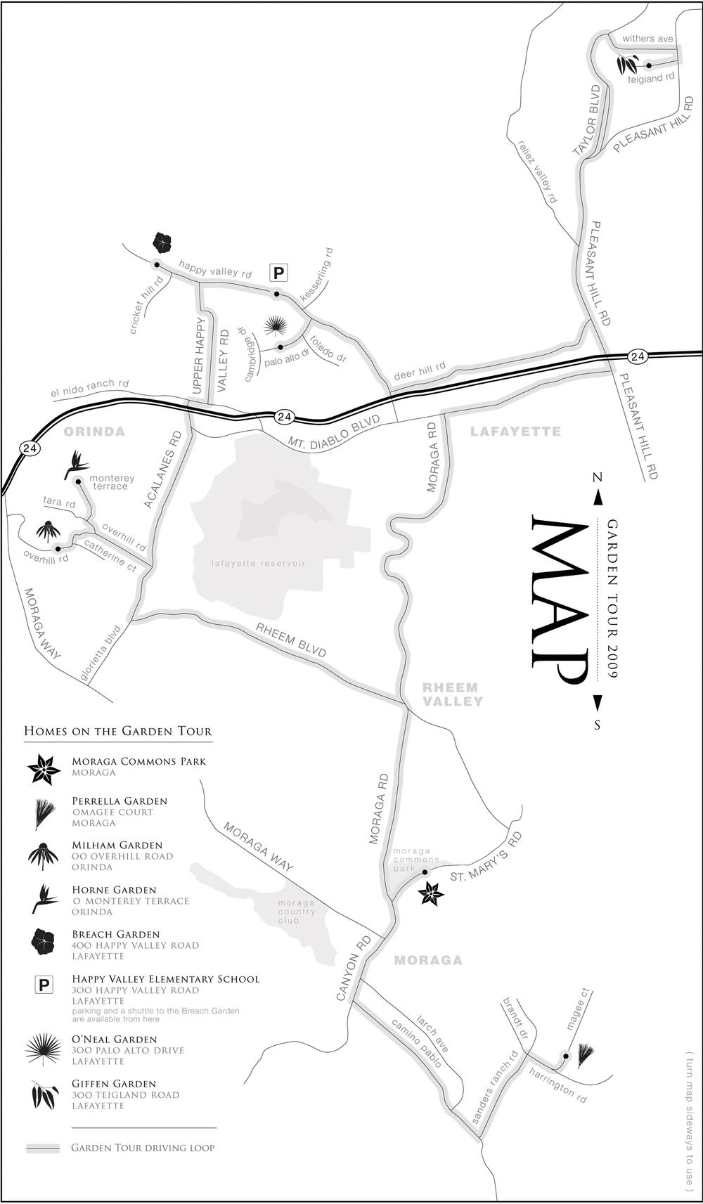 GardenTour_Map1500_01.jpg