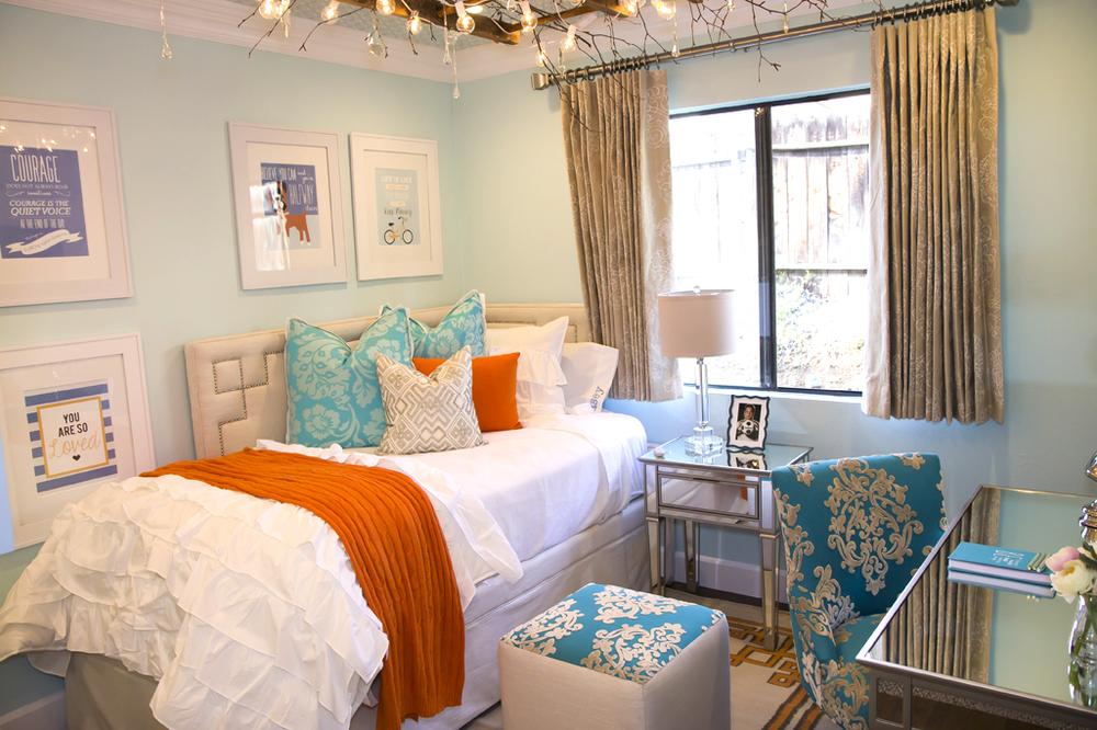 kasey's room (after)
