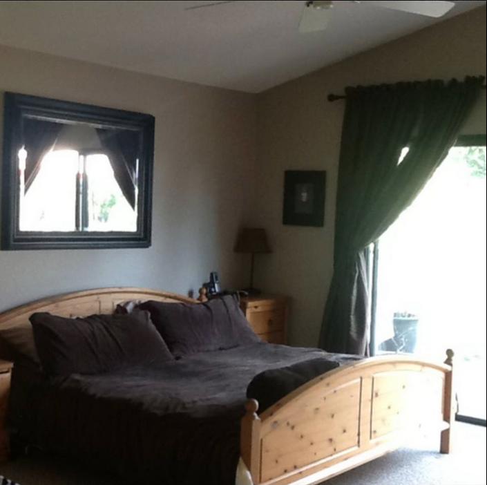 harvey master bedroom (before)