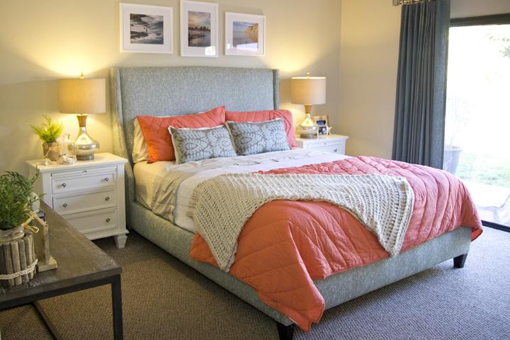 harvey master bedroom (after)