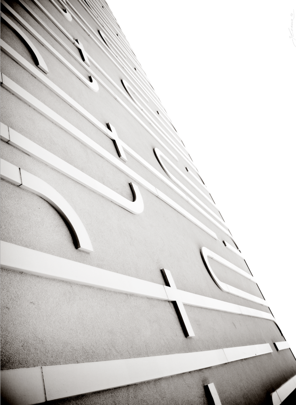 FEMONT STREET BANK, LAS VEGAS, NV