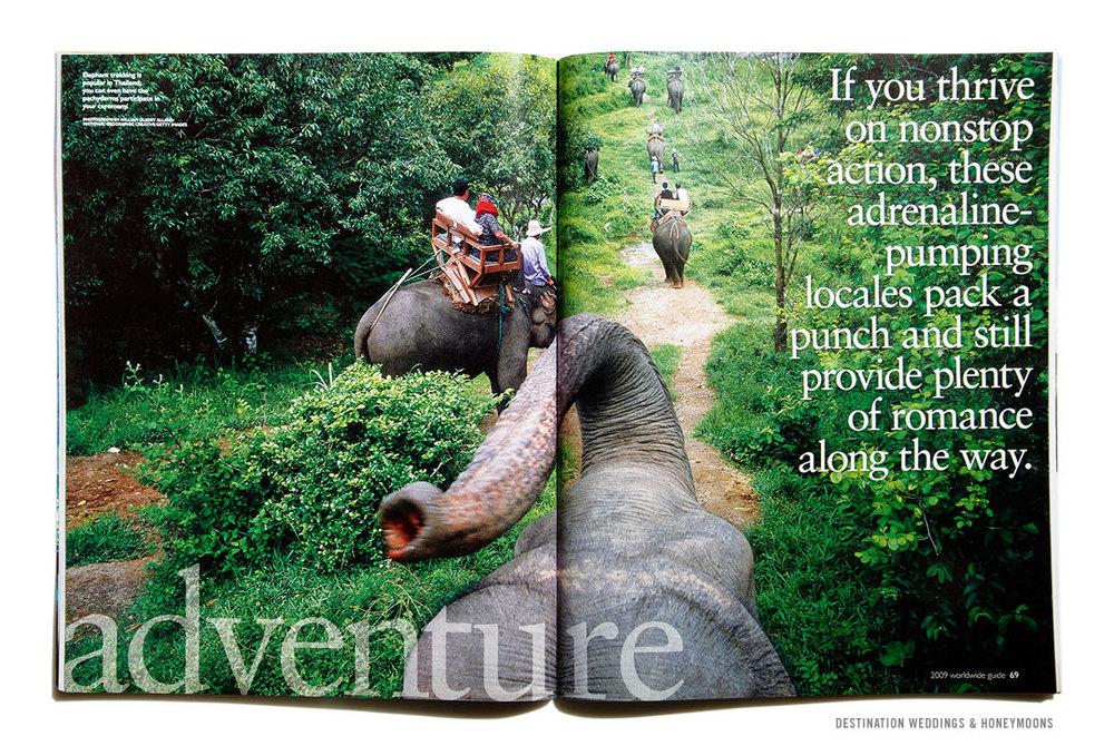 DWH-adventure-slide2.jpg