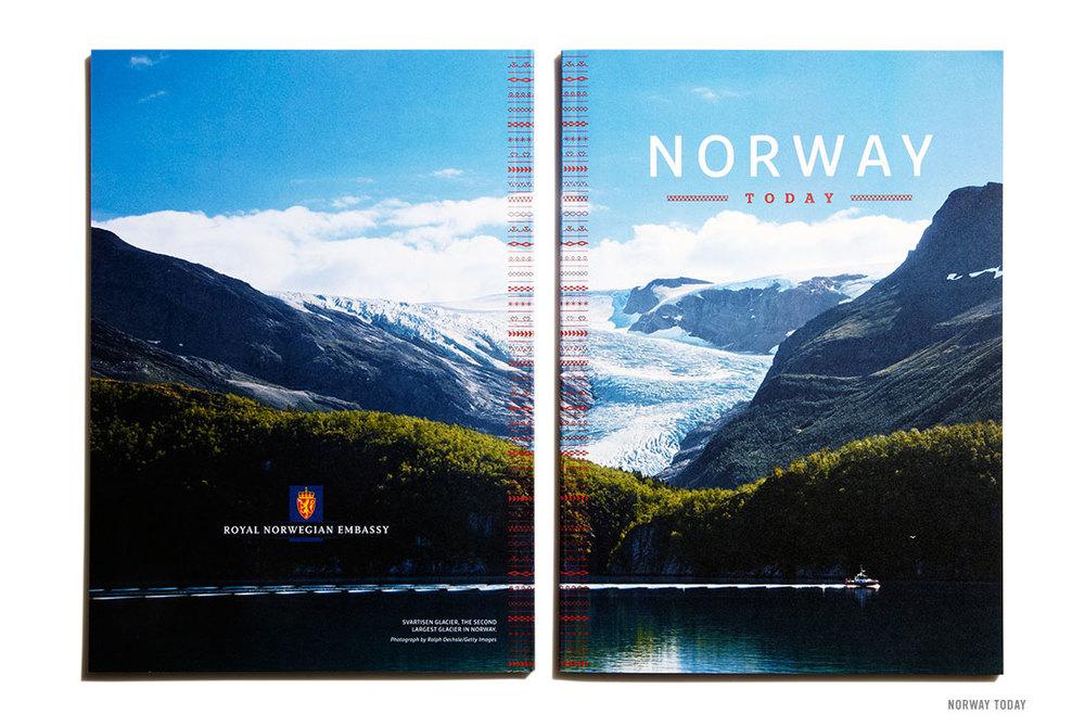 Norway-slide.jpg