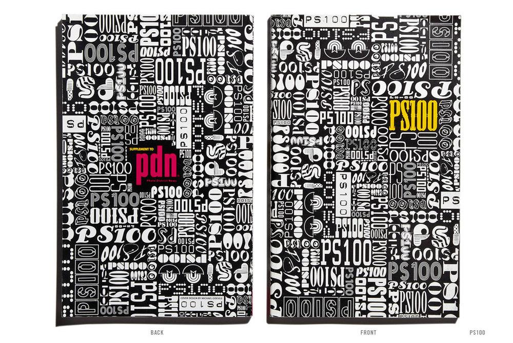 PS100-Covers-slide.jpg
