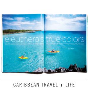 Goesele-Thumb-Caribbean-6.png