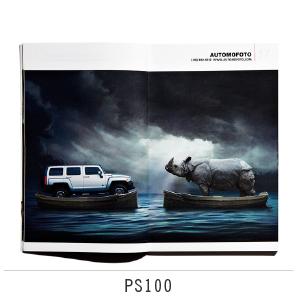 Goesele-Thumb-PS100-5.png