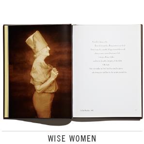 Goesele-Thumb-WiseWomen-5.png