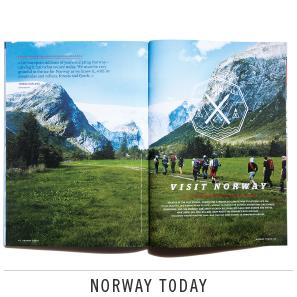 Goesele-Thumb-Norway-2.png