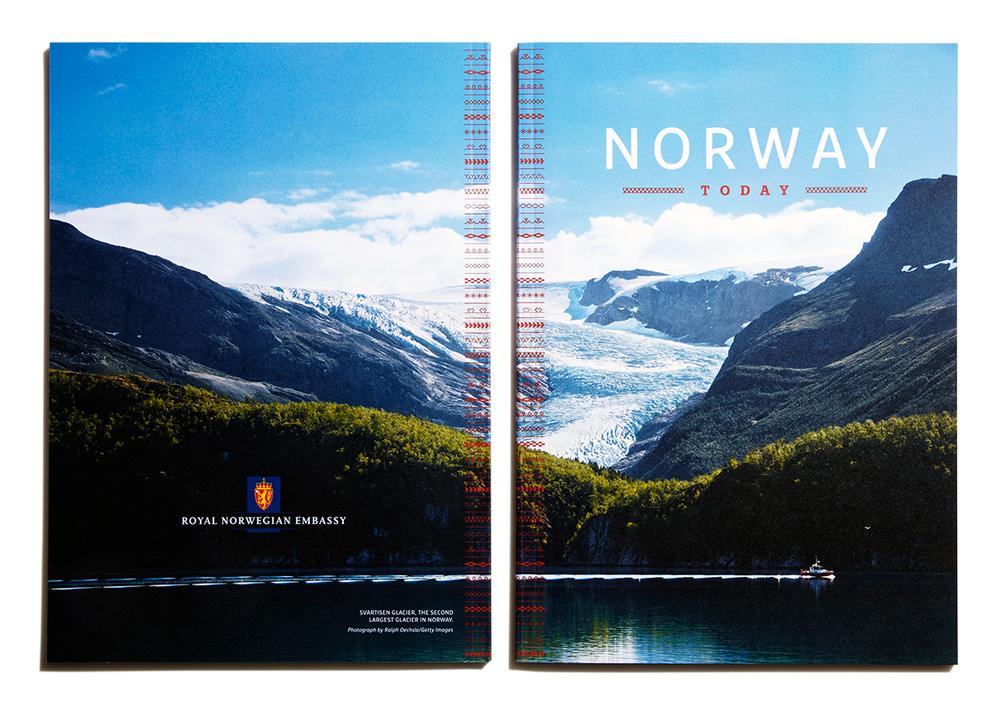 NORWAYcover2.jpg