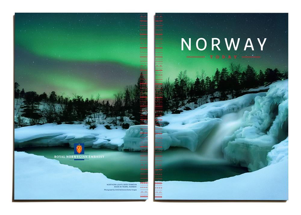 NORWAYcover3.jpg