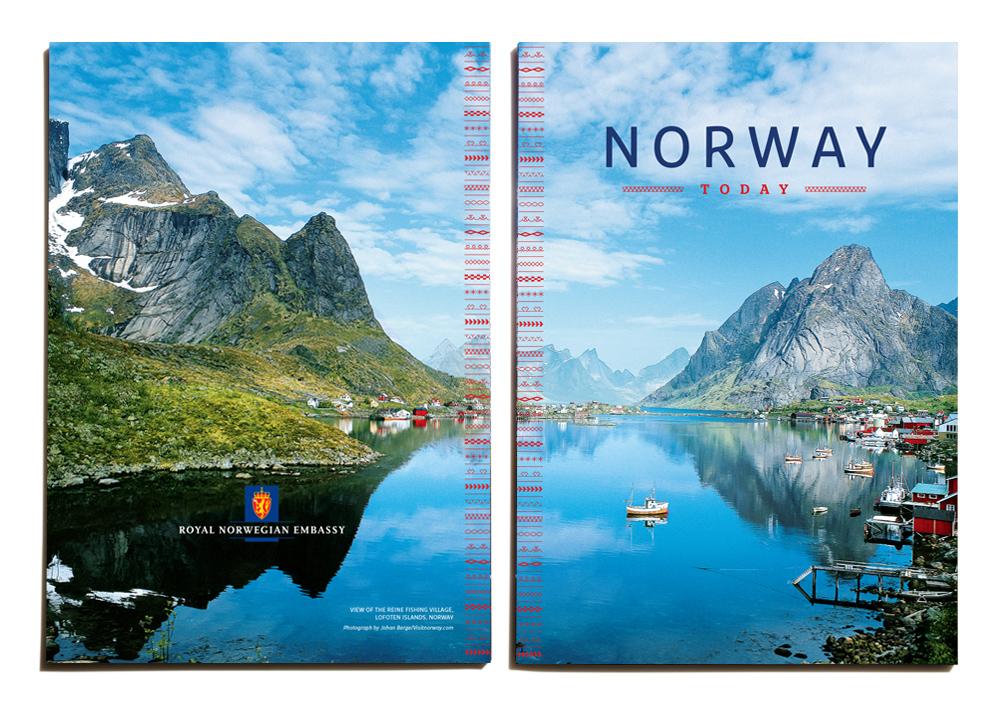 NORWAYcover4.jpg
