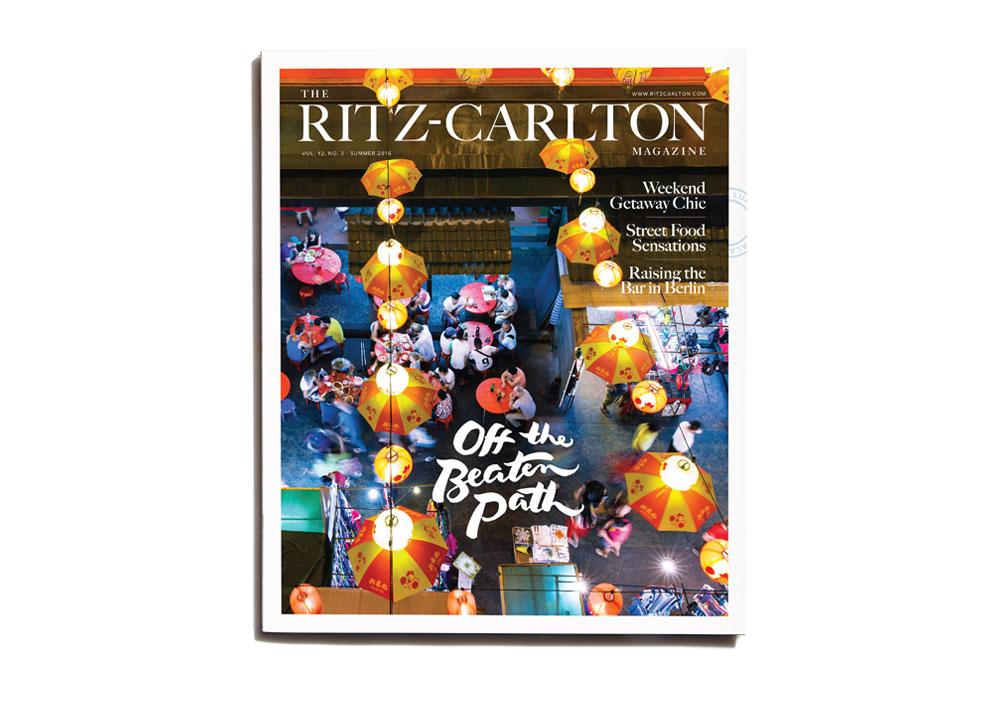 RitzCover2.jpg