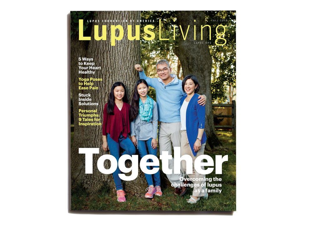 Lupus_CoverA.jpg