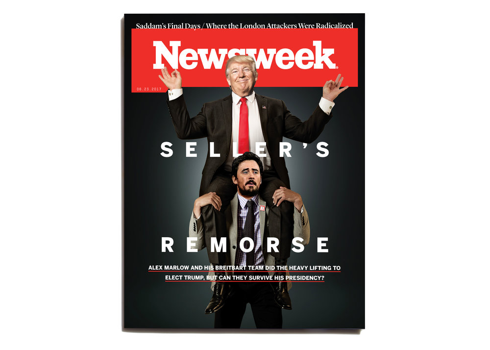 NW_cover1.jpg