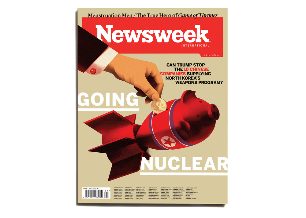 NW_cover2.jpg