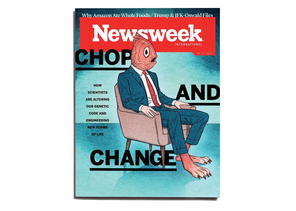 NW_cover3.jpg