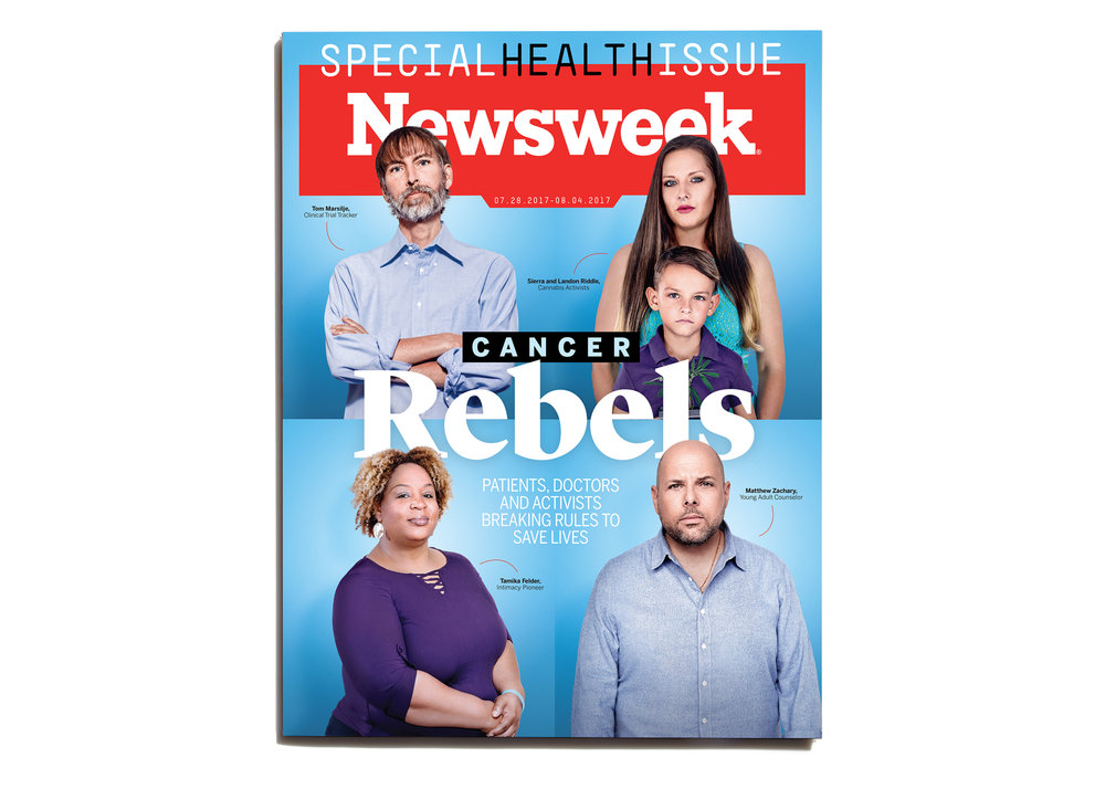 NW_cover4.jpg