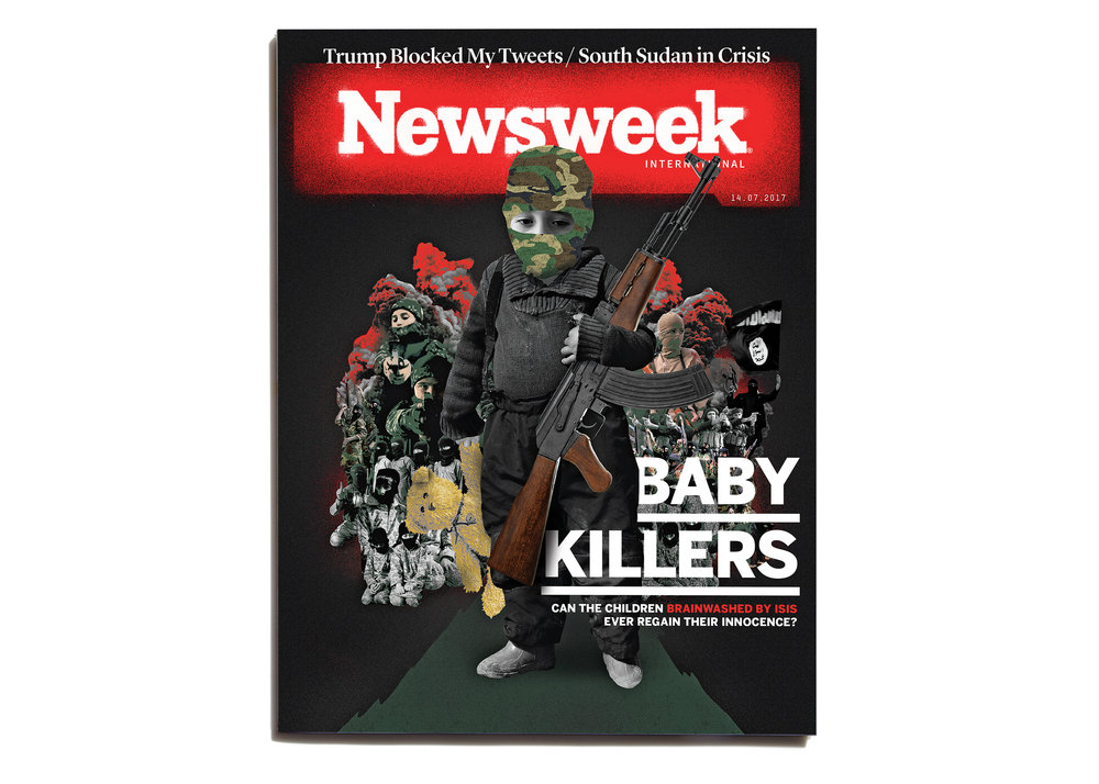 NW_cover5.jpg