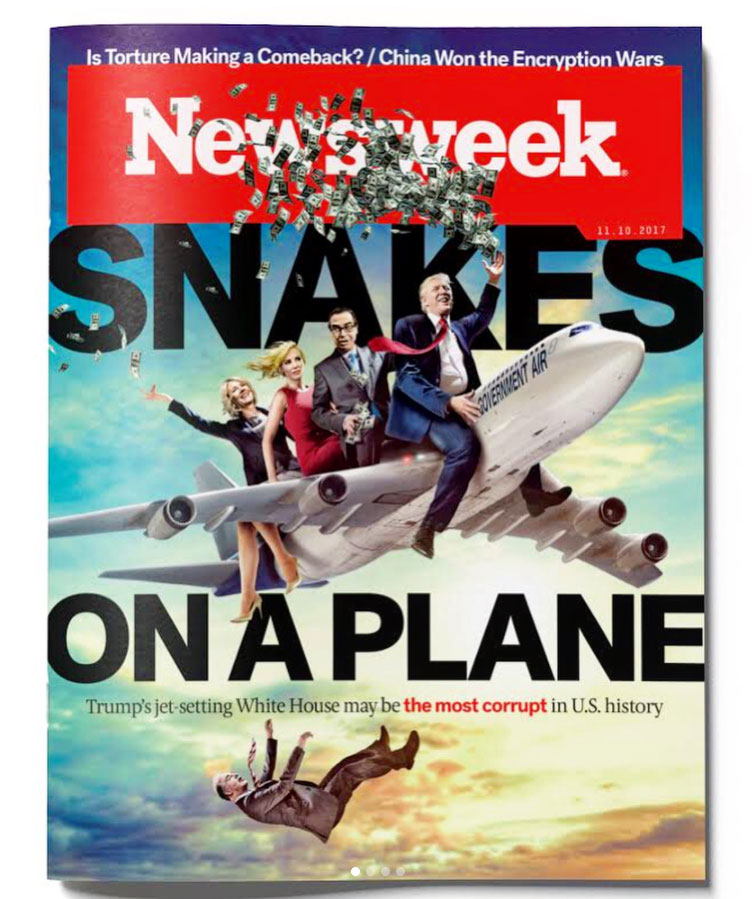 GoeseleNewsweekNov11.jpg