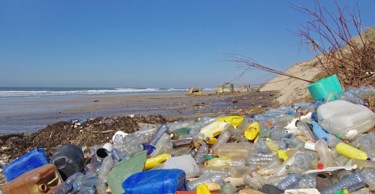 plastic-litter-beach.jpg