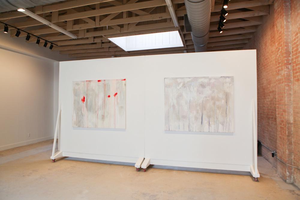 Rachel Nash Gallery CLAIRE MCCORMACK PHOTOGRAPHY-8775.jpg