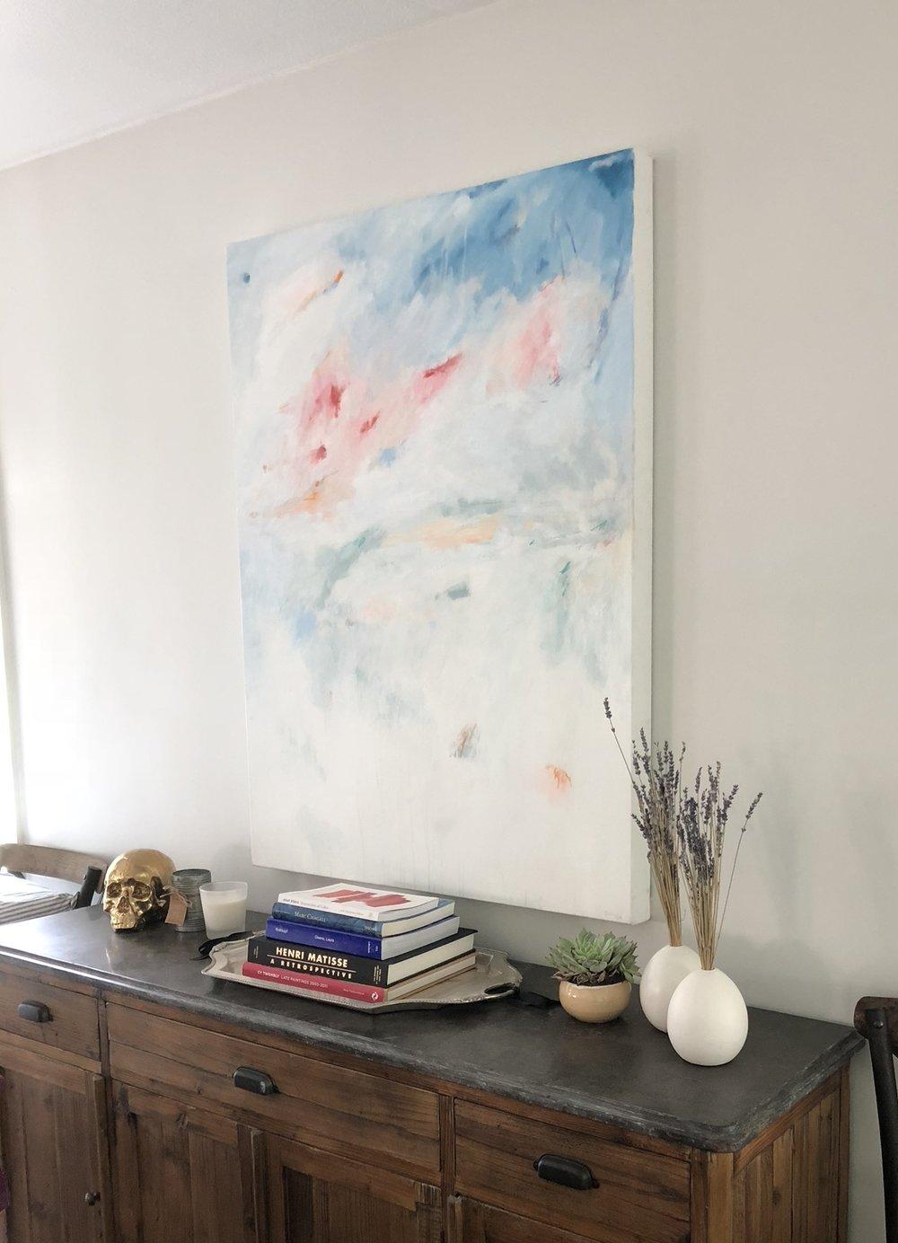 Rachel Nash Art.JPG