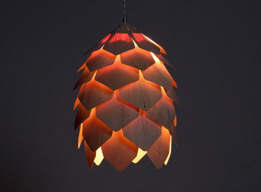 Crimean Pinecone Lamp _ Lamp 2.jpg
