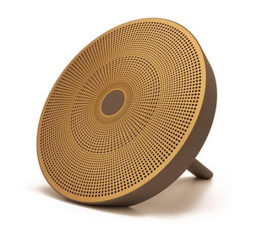 i24r3-portable-speaker_01_UWci2_17621.jpg