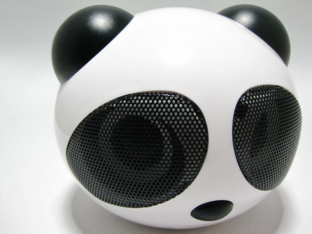 Panda-Mini-Speaker-portable-Speaker-sd-Card-Speaker__54639_zoom.jpg