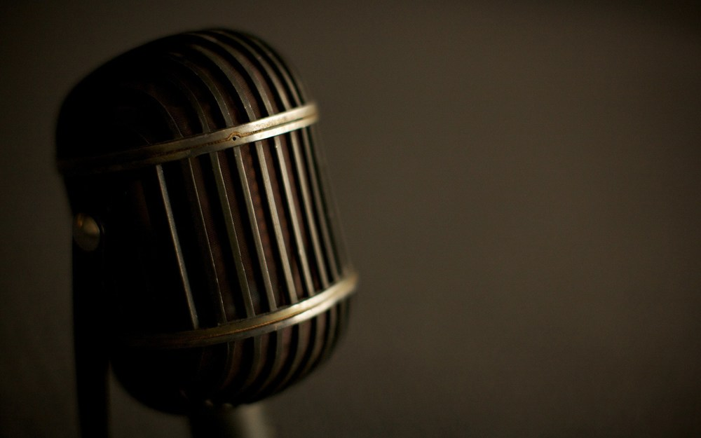 close-up-microphone-music-style-retro-photo-wallpaper-1920x1200.jpg