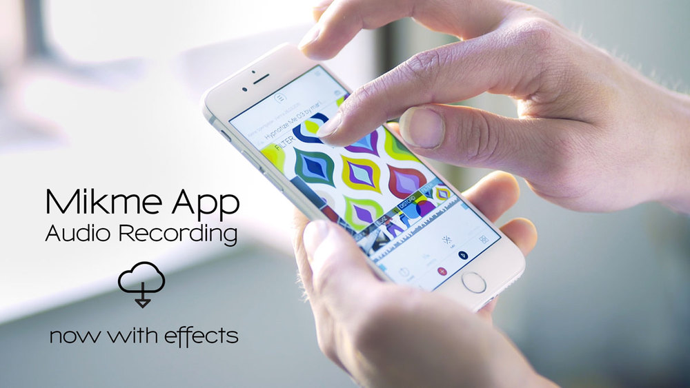 App_Download_6.jpg