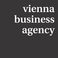Vienna+business+agency+logo.jpeg