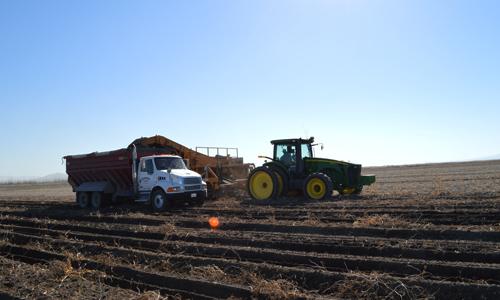 tractor-truck-bulker.jpg