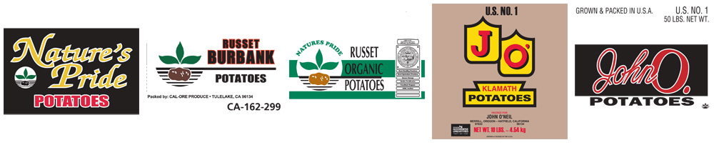 Russet-Labels-new.jpg