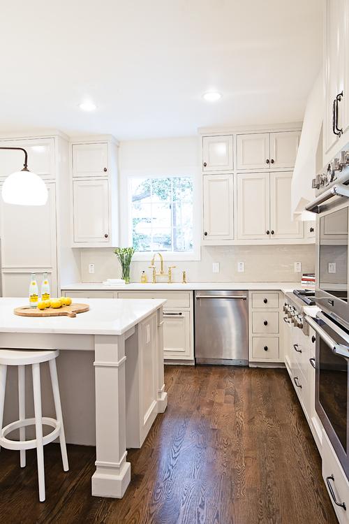 Portfolio lindsay todd design for A one kitchen cabinets ltd