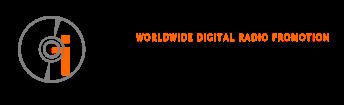 ipluggers_logo_lightbackground.png
