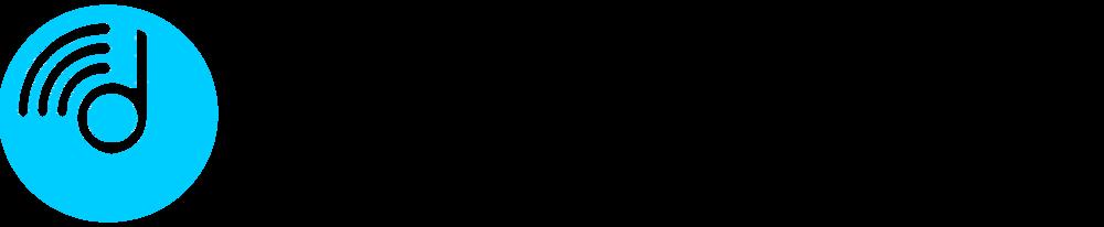 logo_blacknback.png