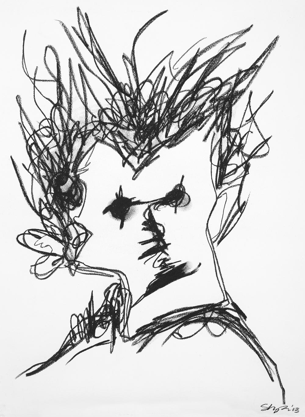 Sketchball 1