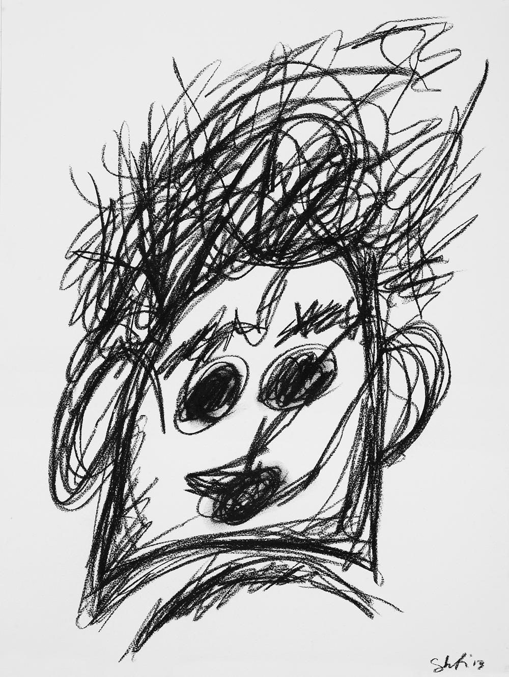 Sketchball 4