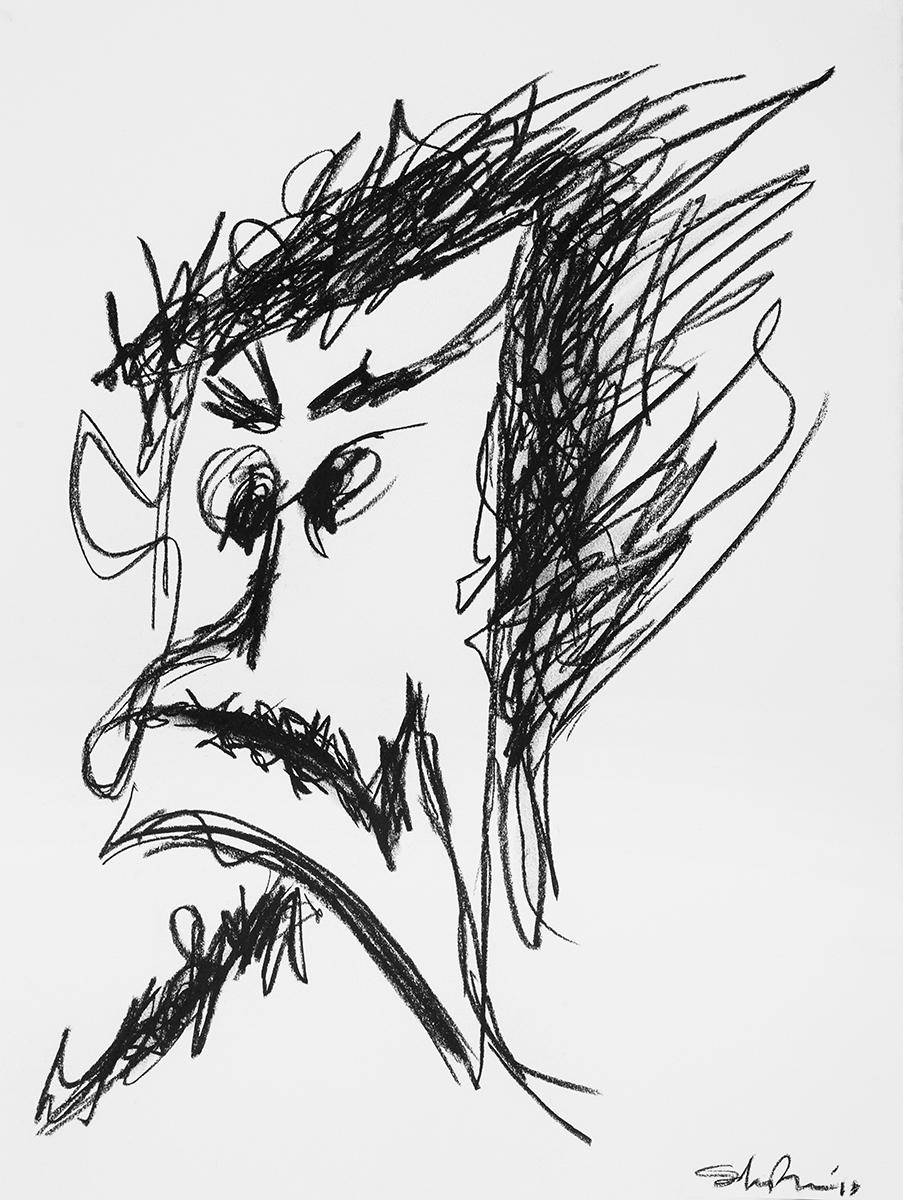 Sketchball 5