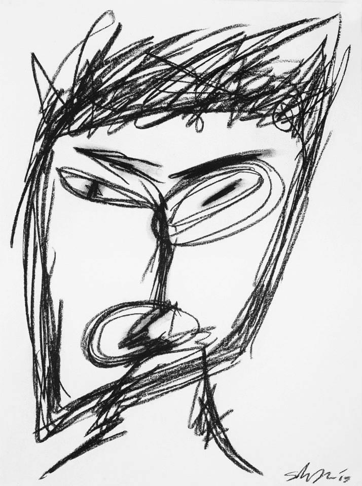Sketchball 6