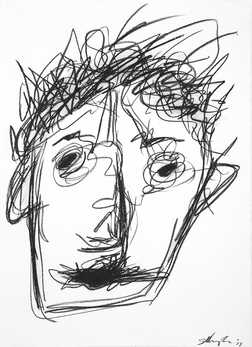 Sketchball 9